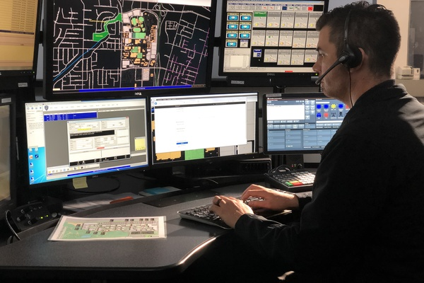 Commnications